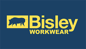 Bisley-work-wear