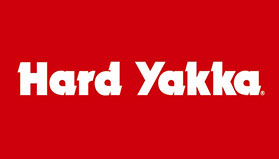 Hard-Yakka-Uniforms