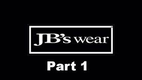 JBs-Wear-Uniforms-1
