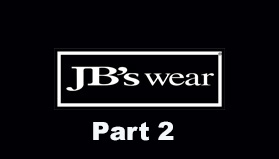 JBs-Wear-Uniforms-2