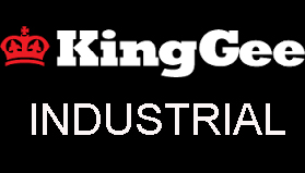 KING-GEE-INDUSTRIAL
