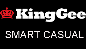 KING-GEE-SMART-CASUAL