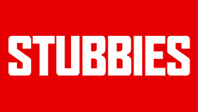 Stubbies-Logo