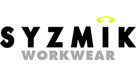 Syzmik-Workwear_WhiteBackground_CMYK